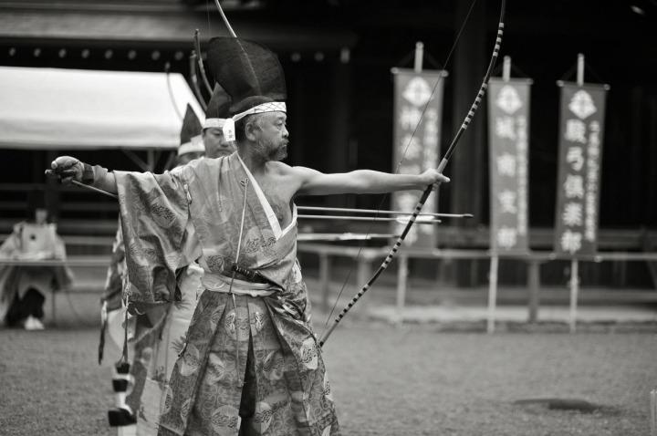 sansankutebasamishiki_kudanshita_shrine_6607