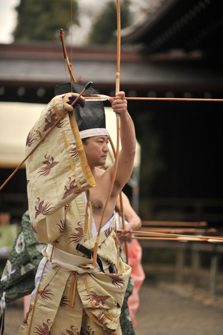 sansankutebasamishiki_kudanshita_shrine_6611