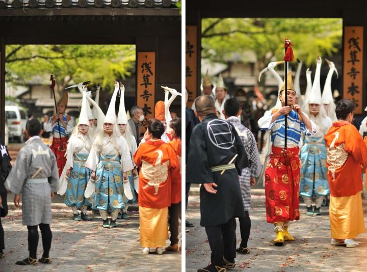 shirasaginomai_asakusa_parade_2061