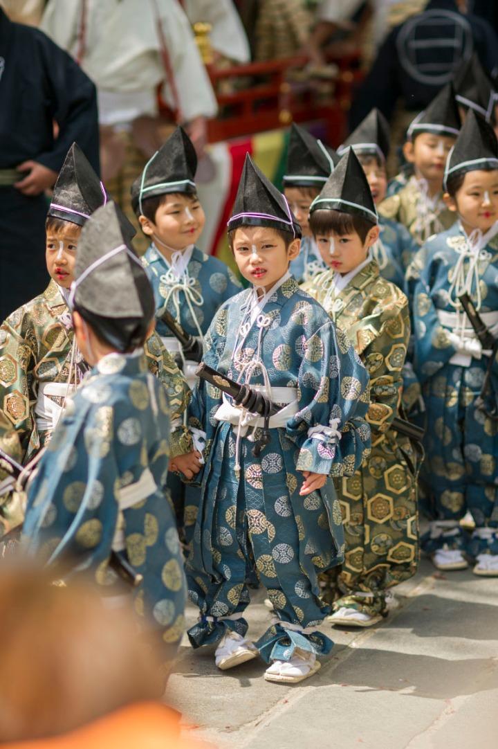 shirasaginomai_asakusa_parade_2069