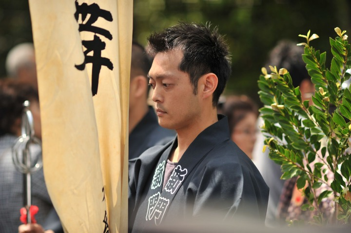 shirasaginomai_asakusa_parade_2075