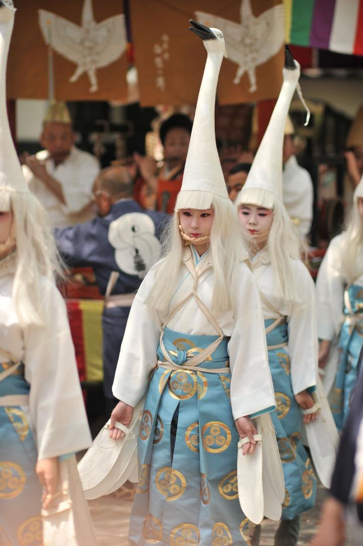 shirasaginomai_asakusa_parade_2138