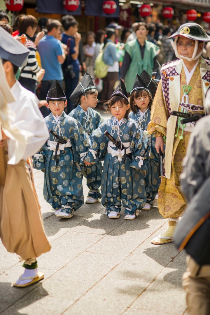 shirasaginomai_asakusa_parade_2165