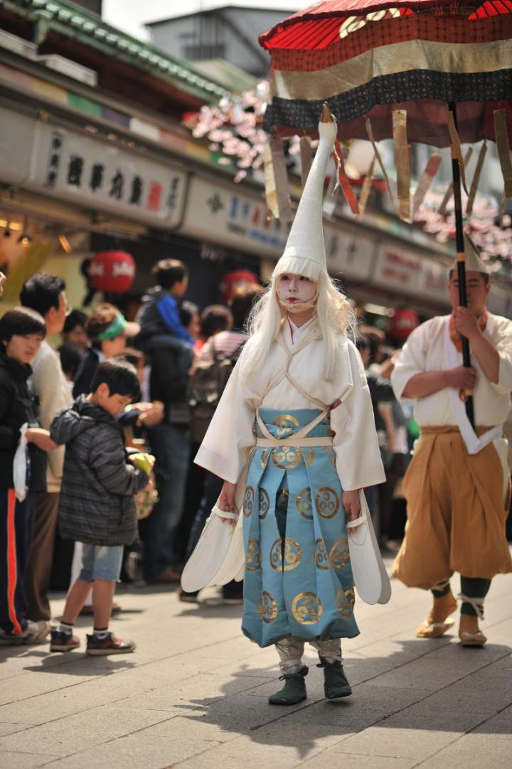 shirasaginomai_asakusa_parade_2252