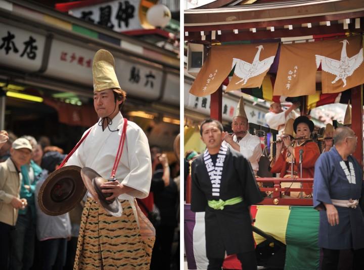 shirasaginomai_asakusa_parade_2289