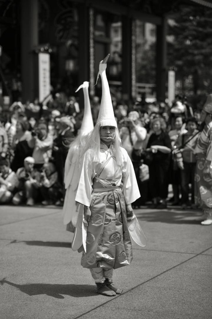 shirasaginomai_asakusa_parade_2378