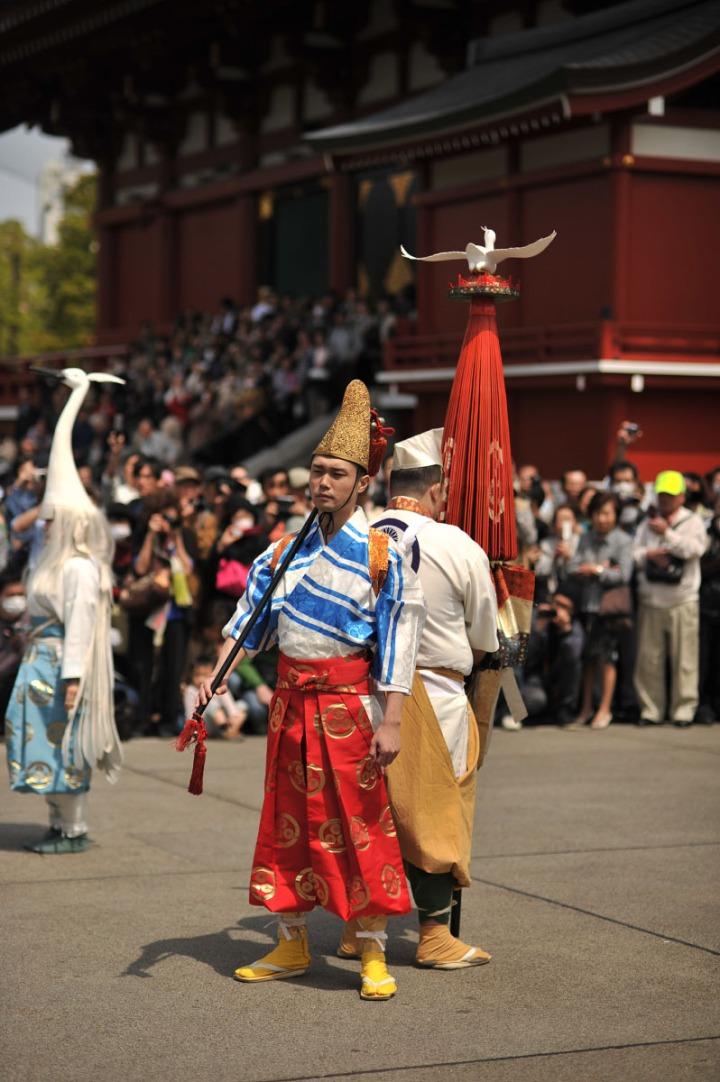 shirasaginomai_asakusa_parade_2431