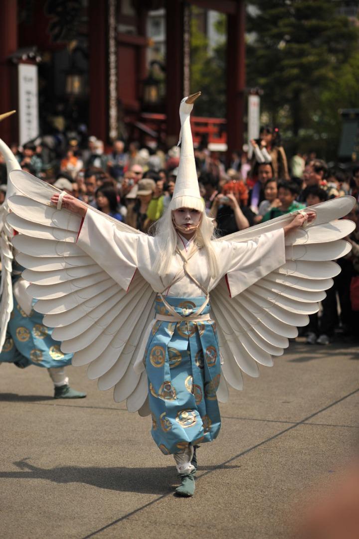 shirasaginomai_asakusa_parade_2472