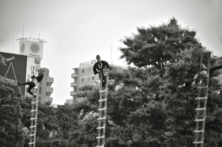 edo_firefighters_asakusa_2014_1270