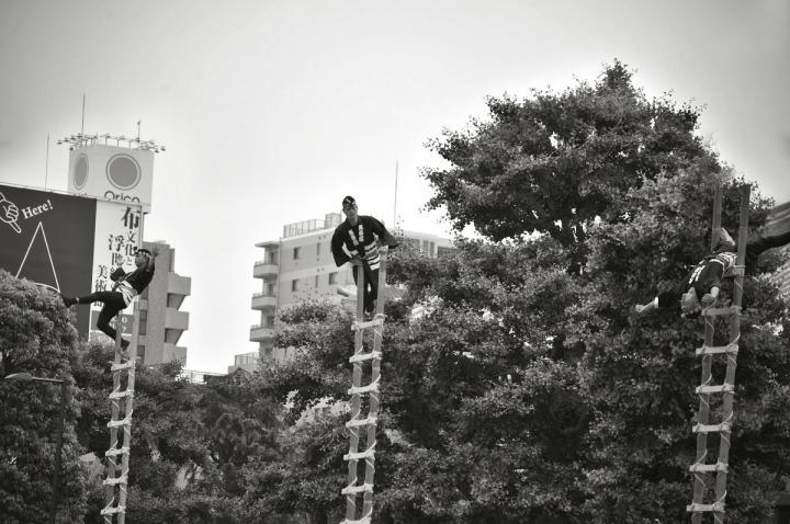 edo_firefighters_asakusa_2014_1270