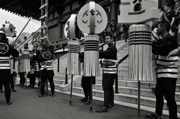 edo_firefighters_asakusa_2014_1431