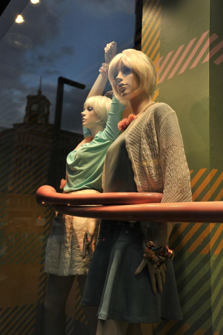ginza_shop_window_1507
