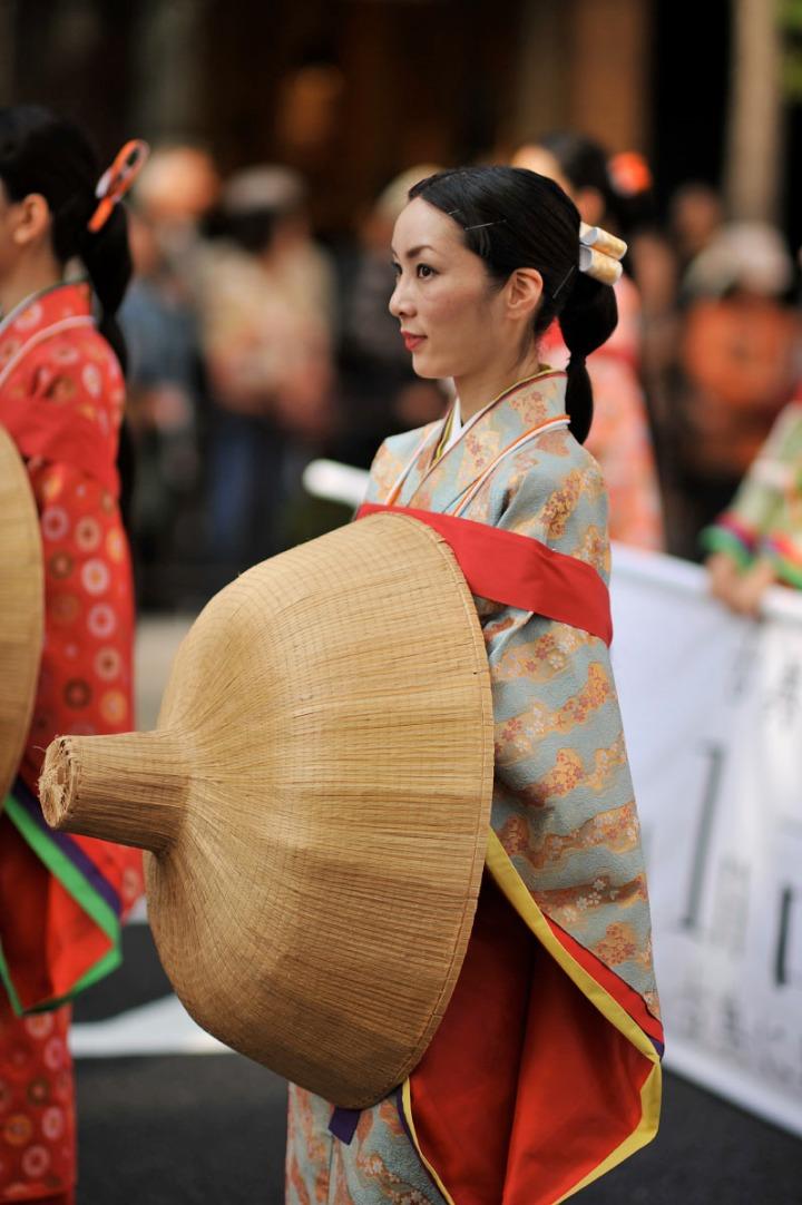 jidai_matsuri_kyoto_2012_8892