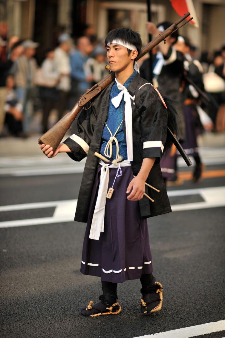 jidai_matsuri_kyoto_2012_8959