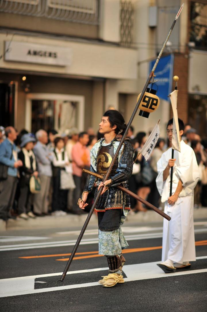 jidai_matsuri_kyoto_2012_8992