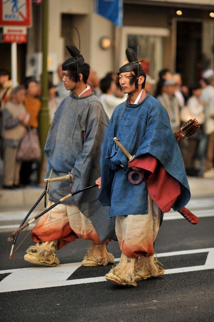 jidai_matsuri_kyoto_2012_8998