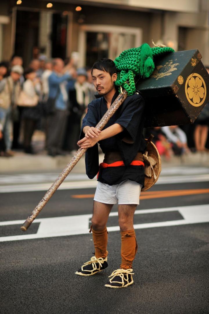 jidai_matsuri_kyoto_2012_9015