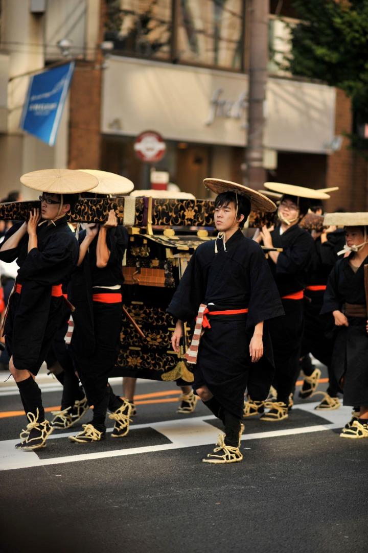 jidai_matsuri_kyoto_2012_9042