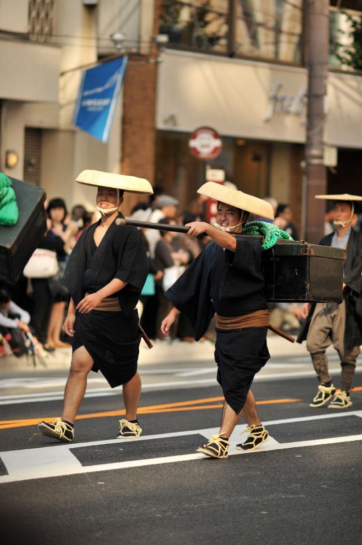 jidai_matsuri_kyoto_2012_9045