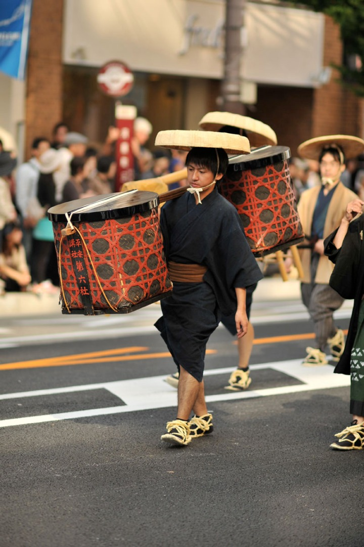 jidai_matsuri_kyoto_2012_9054