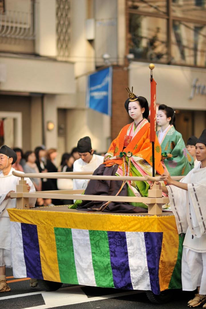 jidai_matsuri_kyoto_2012_9059