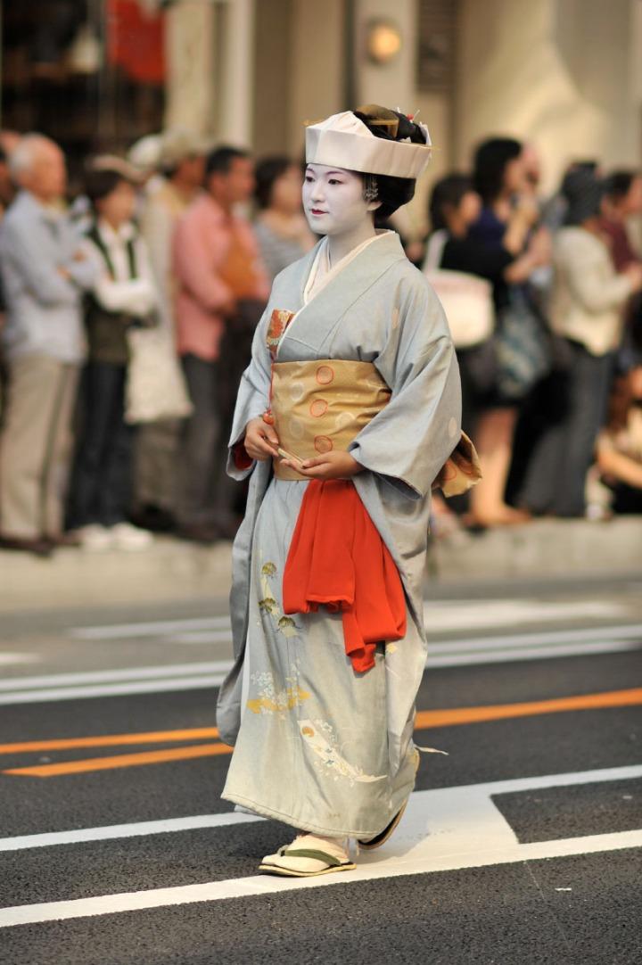 jidai_matsuri_kyoto_2012_9071
