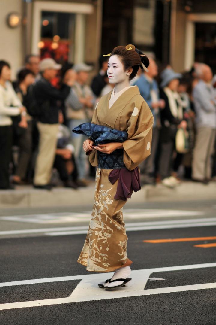 jidai_matsuri_kyoto_2012_9079