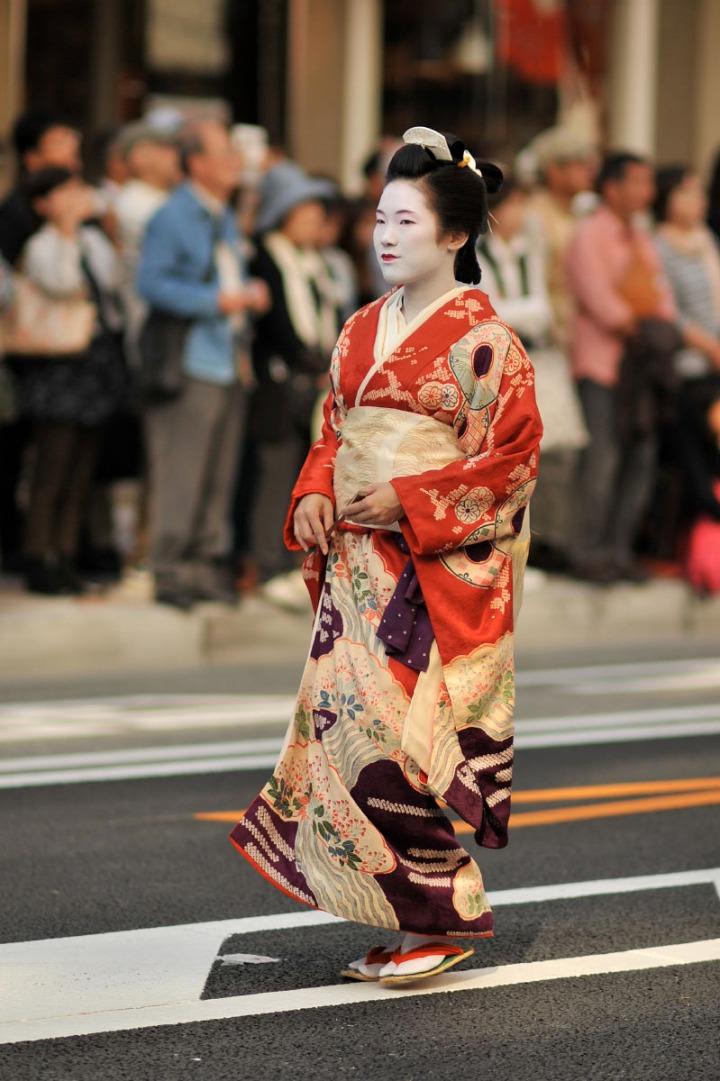 jidai_matsuri_kyoto_2012_9090