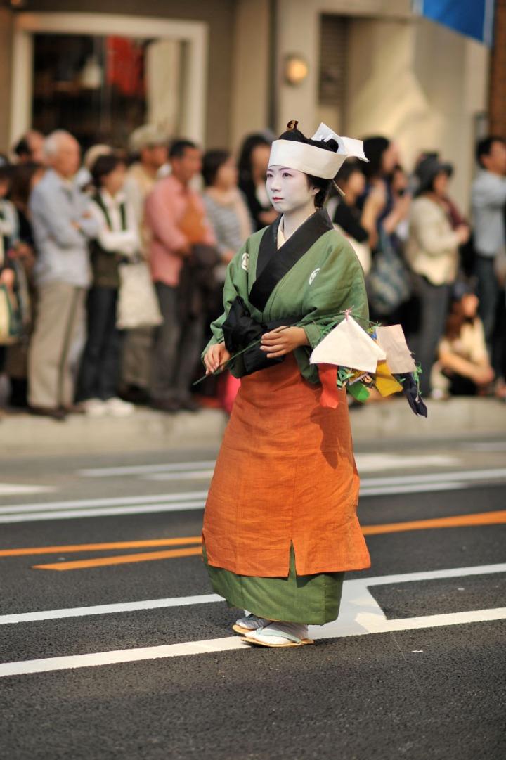 jidai_matsuri_kyoto_2012_9101