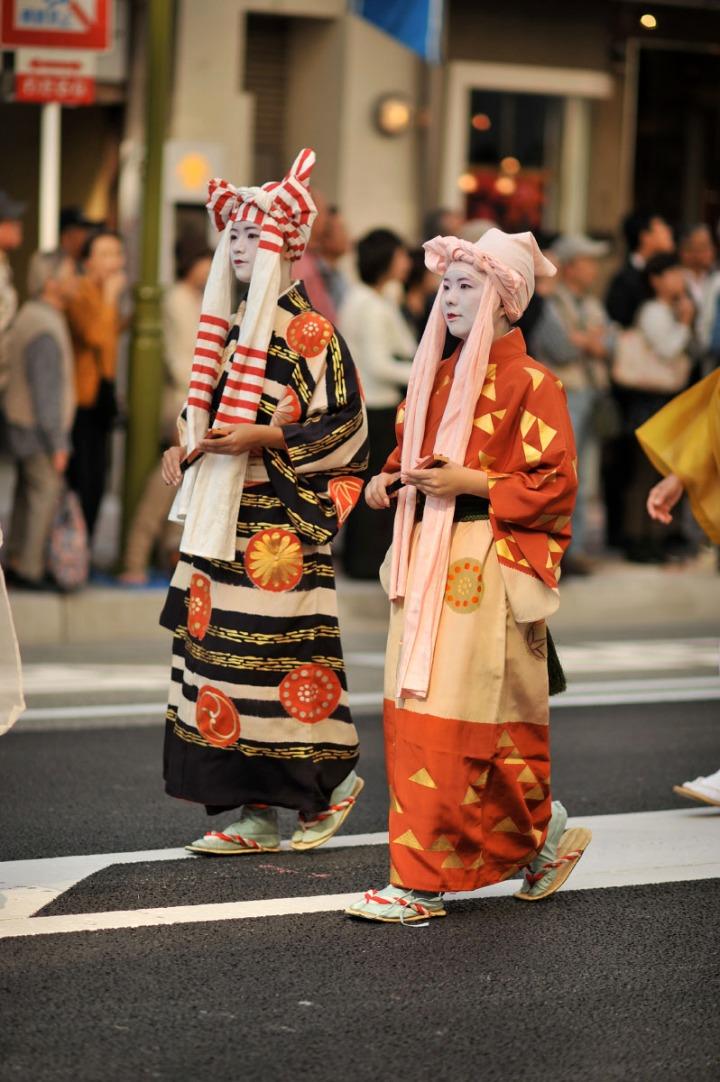 jidai_matsuri_kyoto_2012_9133