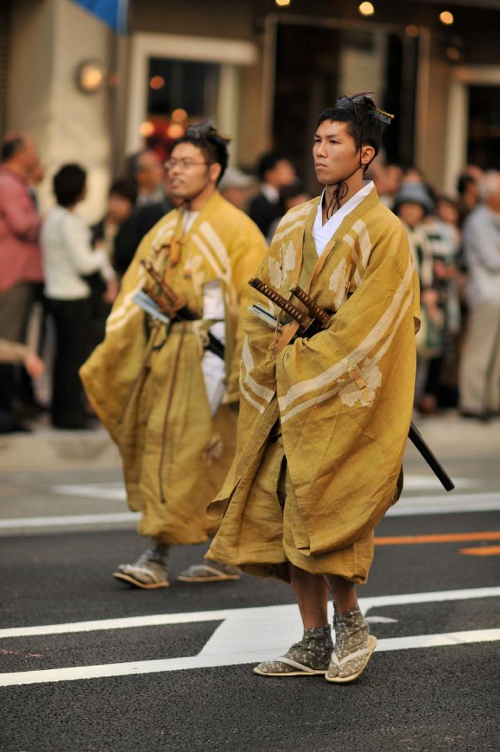 jidai_matsuri_kyoto_2012_9166