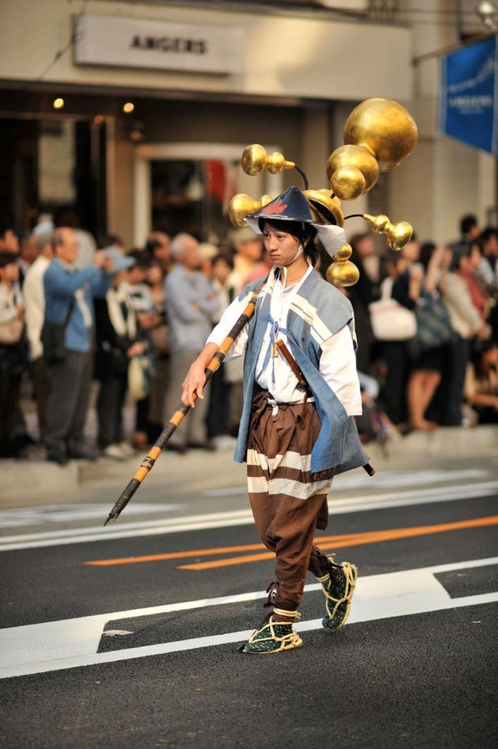 jidai_matsuri_kyoto_2012_9277