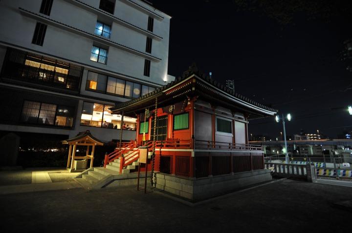 komagatado_asakusa_3493