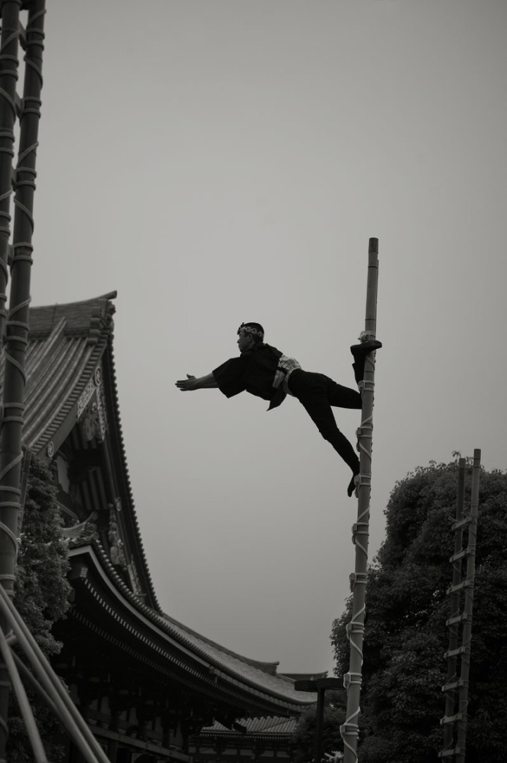 ladder_acrobatics_asakusa_1258