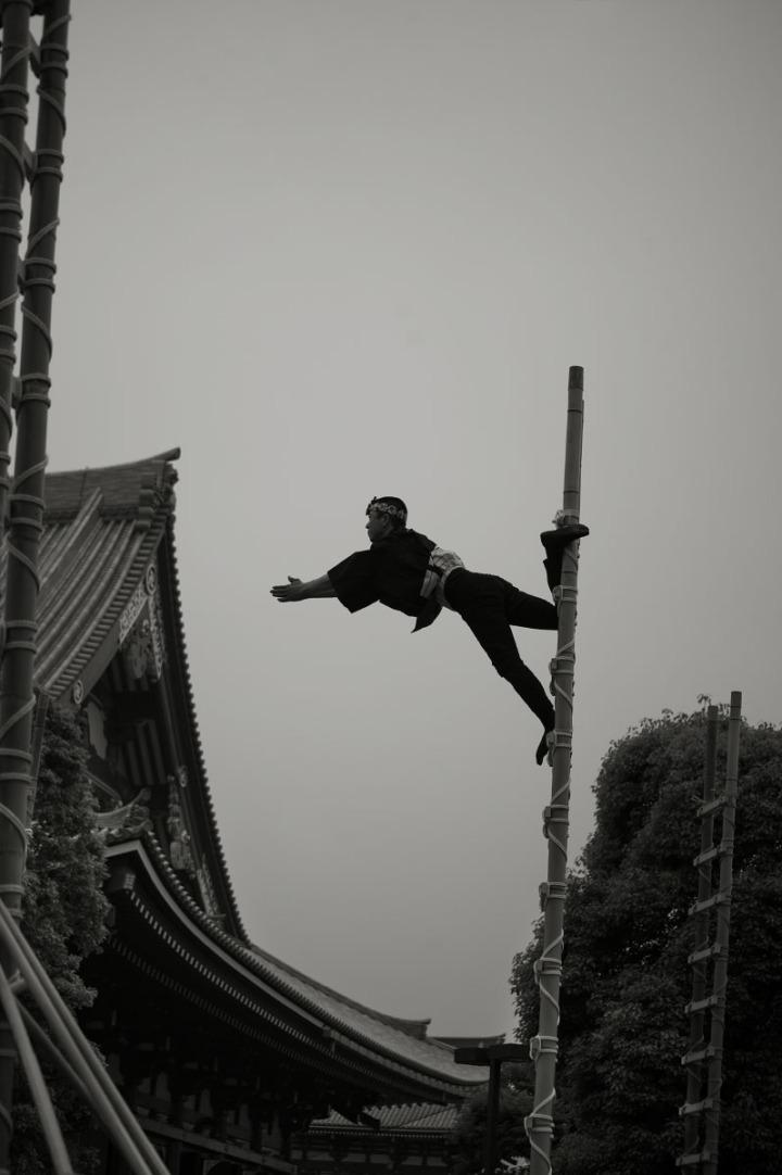 ladder_acrobatics_asakusa_1258