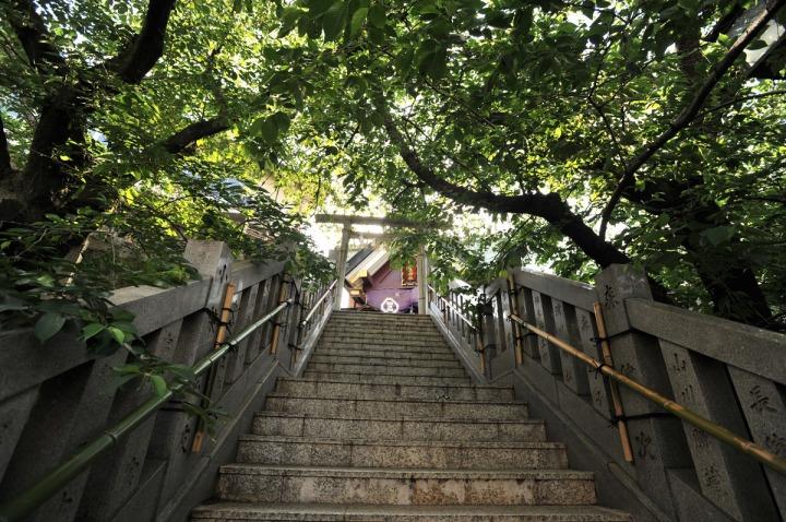 motomishima_jinja_matsuri_5281