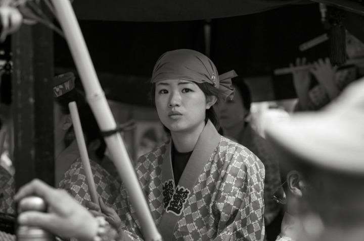 sanja_matsuri_asakusa_2013_3578