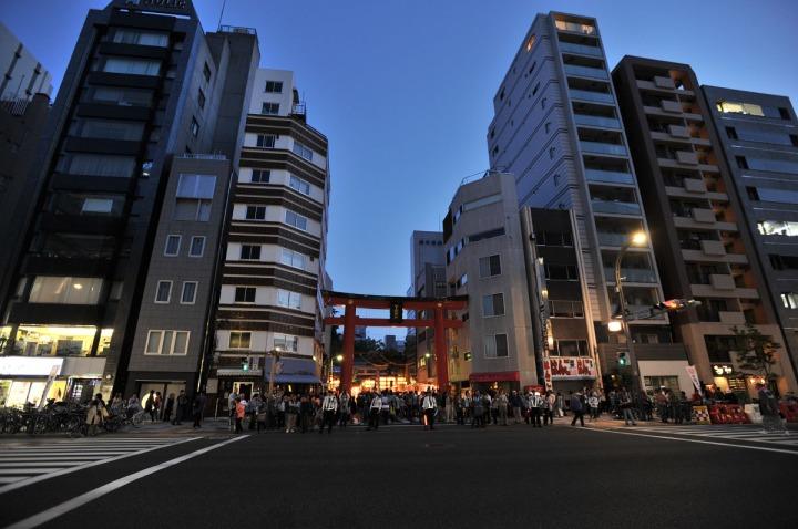 shitaya_jinja_matsuri_2014_5731