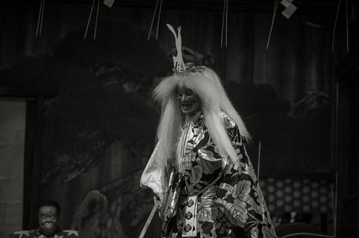 shitaya_matsuri_noh_kagura_5995