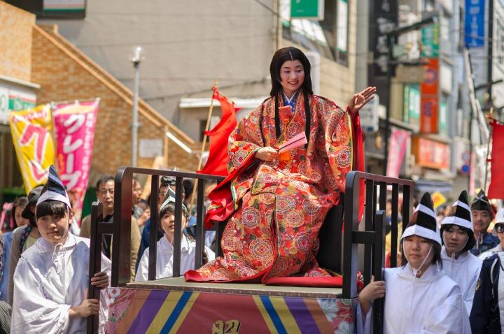 teruhime_matsuri_parade_8782