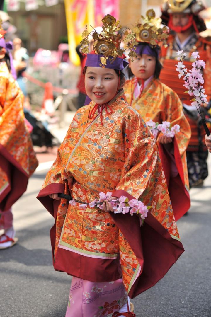 teruhime_matsuri_parade_8790