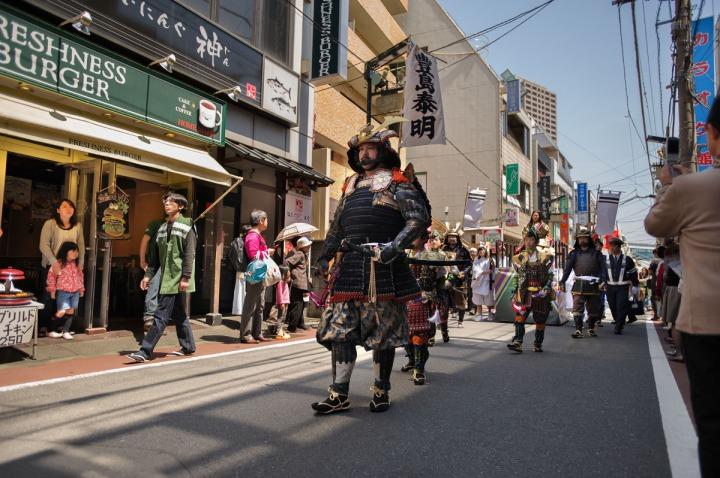 teruhime_matsuri_parade_8803