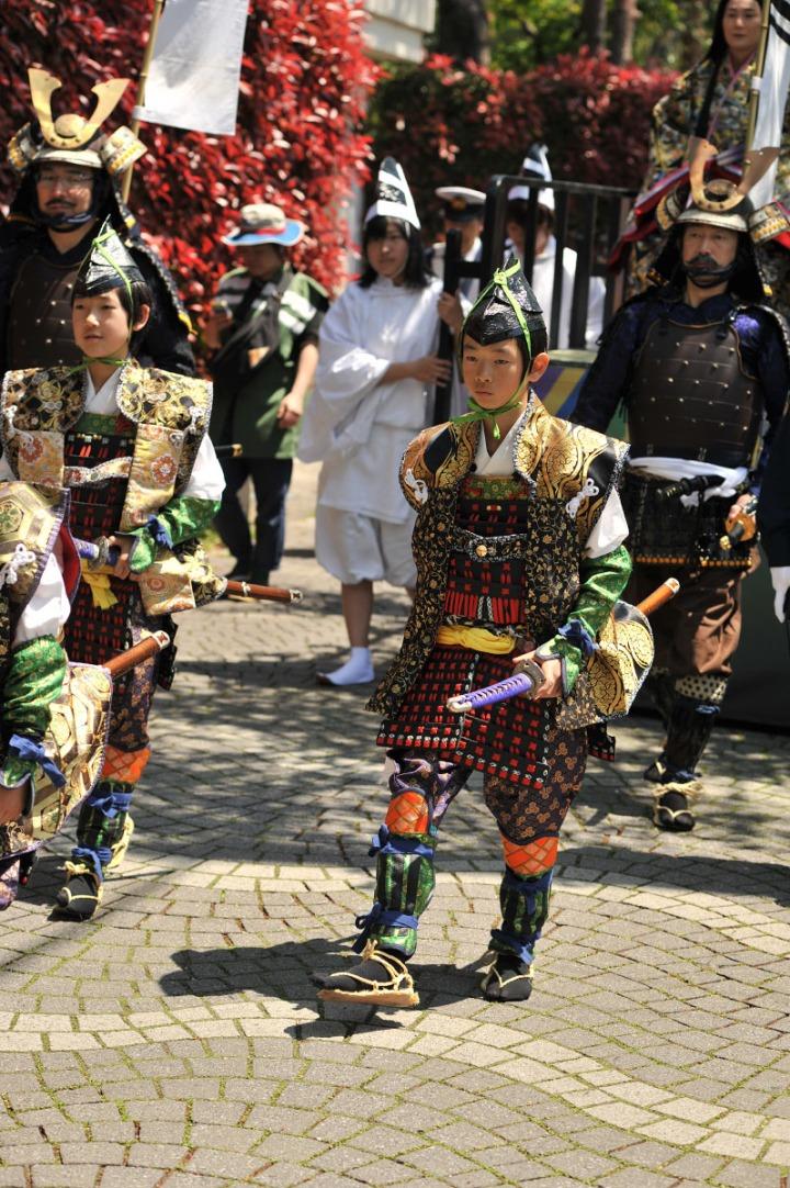 teruhime_matsuri_parade_8884