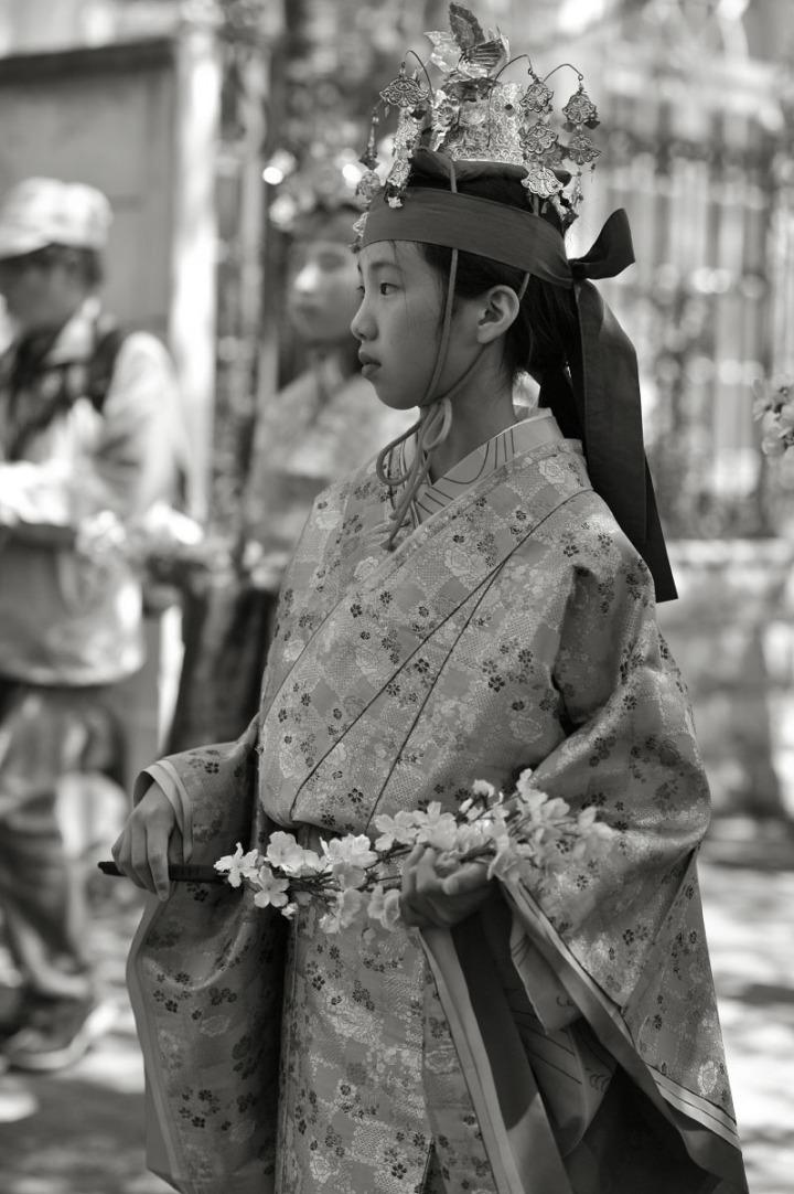 teruhime_matsuri_parade_8933