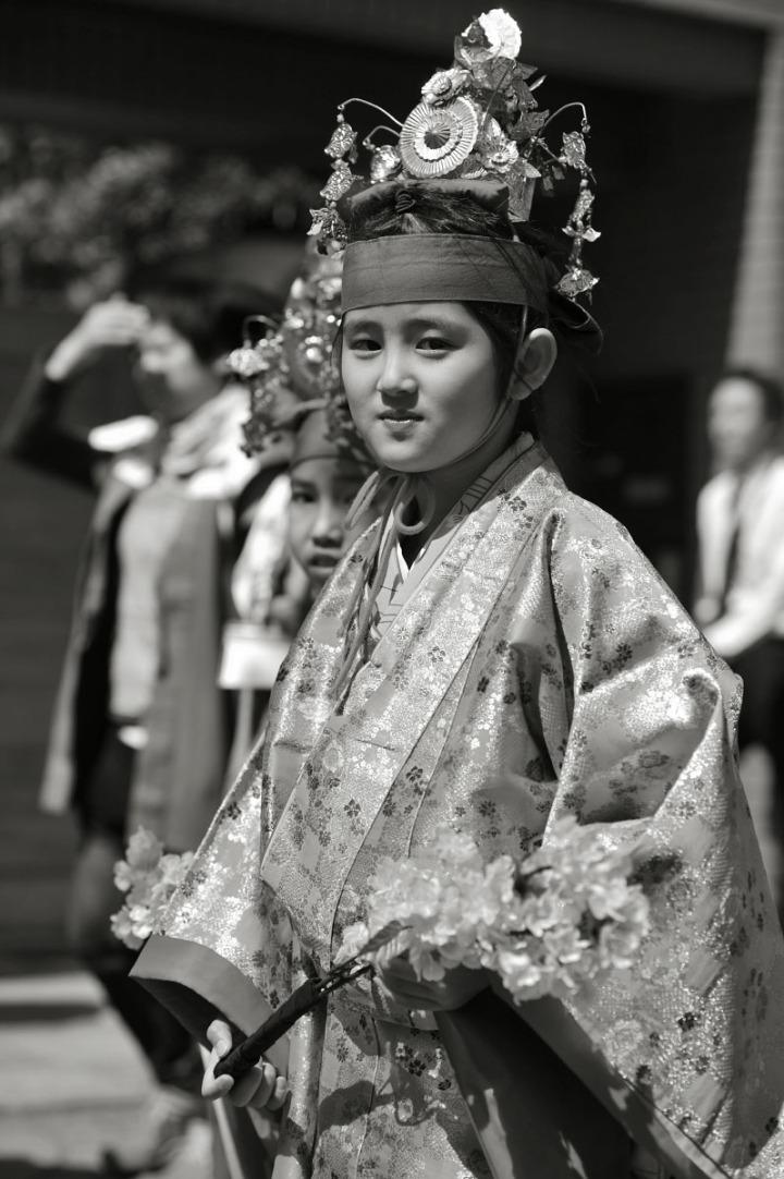 teruhime_matsuri_parade_9224