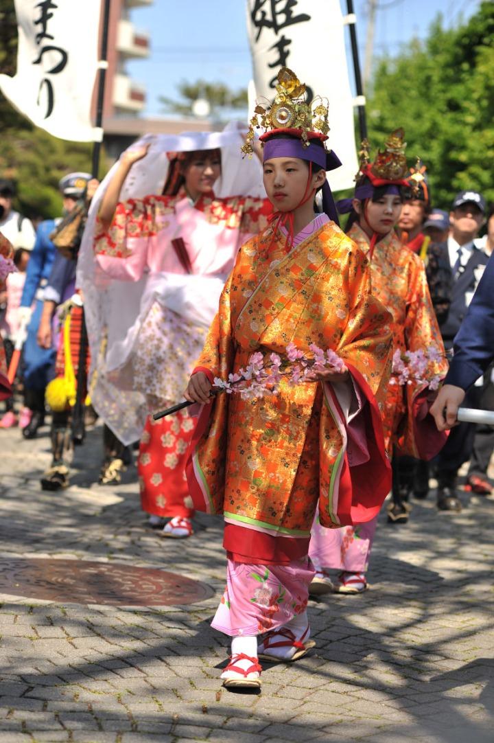 teruhime_matsuri_parade_9248