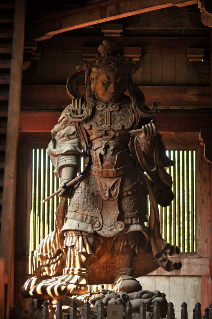 todaiji_statues_nara_8178