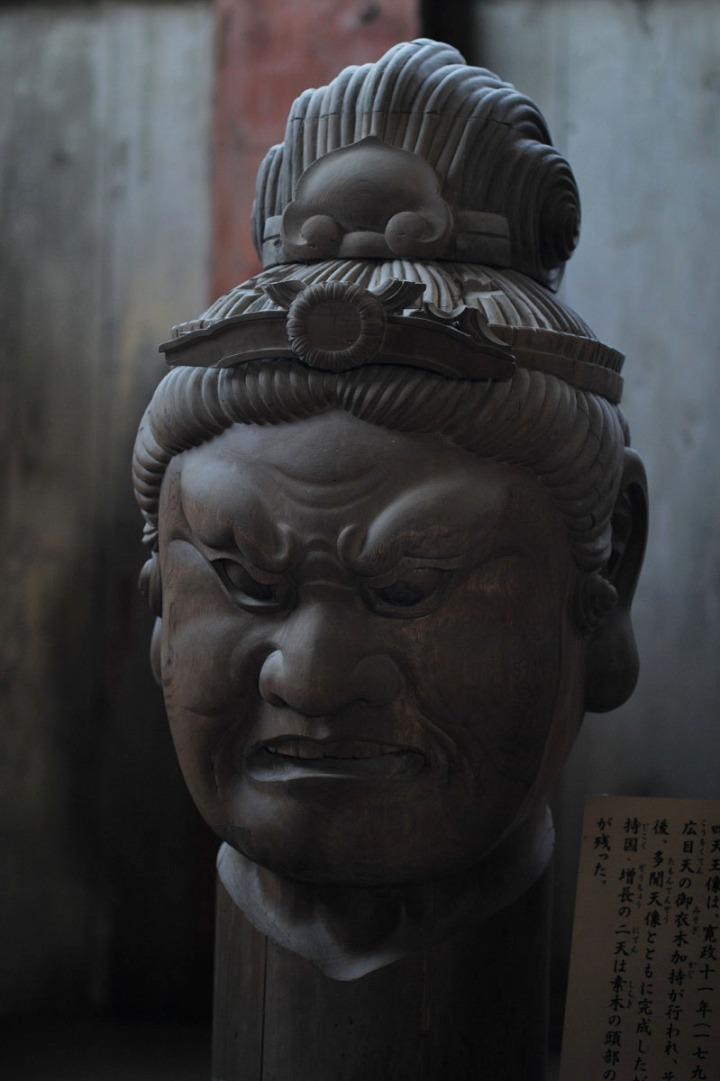 todaiji_statues_nara_8211