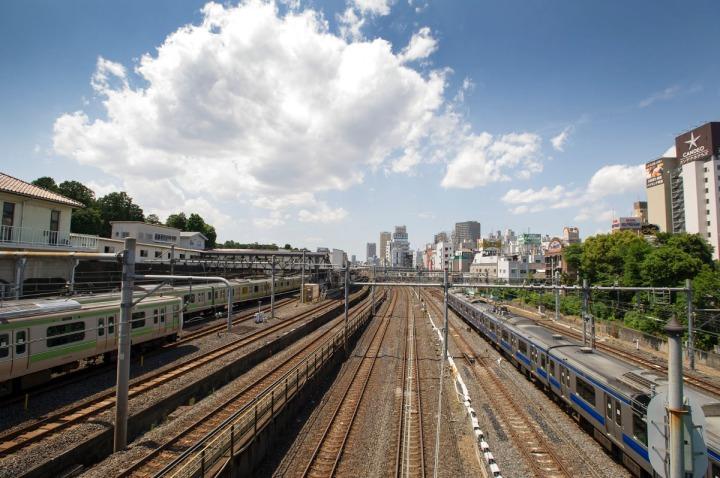 uguisudani_station_9202