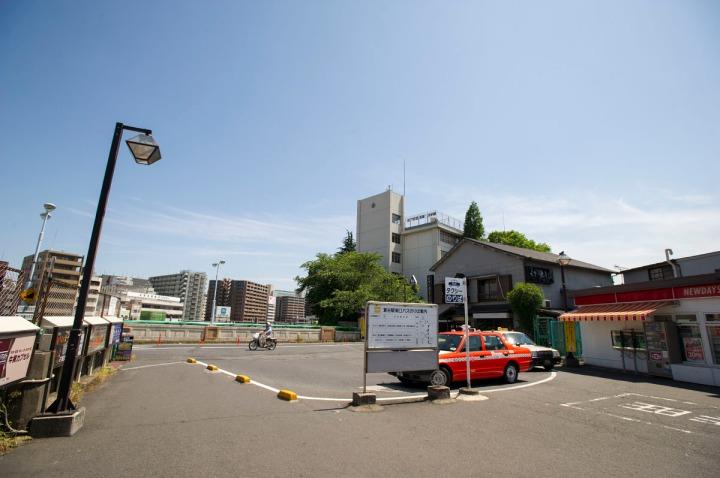 uguisudani_station_9208